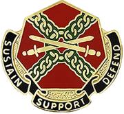 US Army Installation Management Command (IMCOM)
