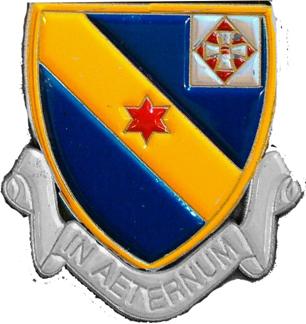 27th Armored Infantry Battalion