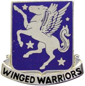 4th Battalion, 228th Aviation Regiment