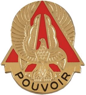 3rd Battalion, 227th Aviation Regiment