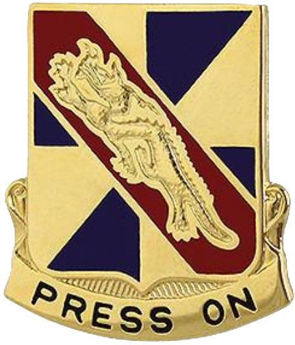 159th Aviation Regiment