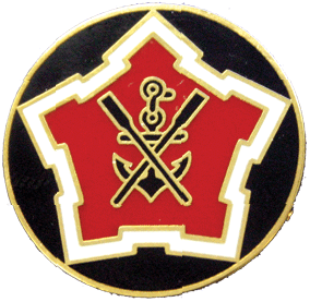 2nd Engineer Battalion