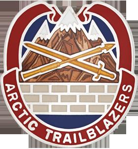 2nd Engineer Brigade