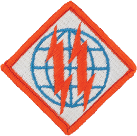 2nd Signal Brigade, 5th Signal Command