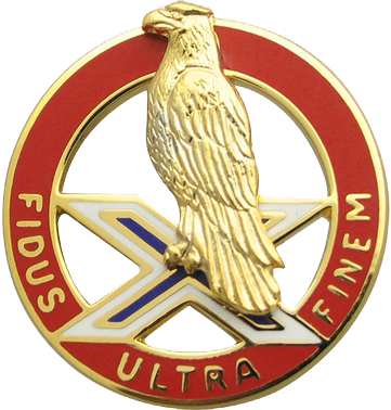 5th Battalion, 2nd Air Defense Artillery
