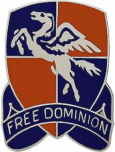 1st Battalion, 224th Aviation Regiment