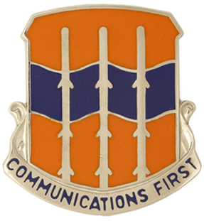 16th Signal Battalion