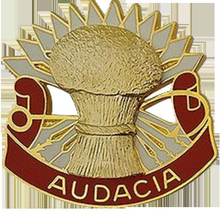 3rd Battalion, 4th Air Defense Artillery