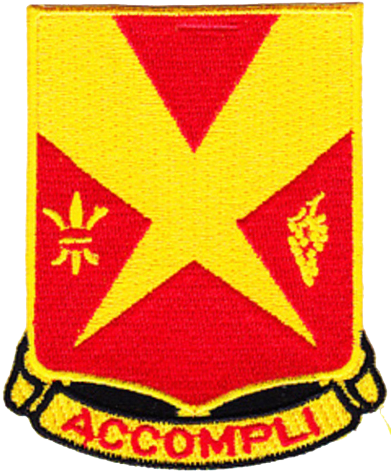 82nd Anti-Aircraft Artillery Battalion (AW)