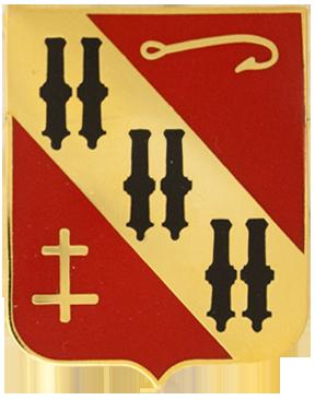3rd Battalion, 5th Air Defense Artillery