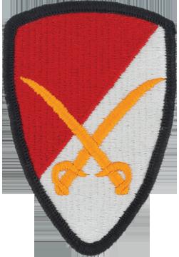 6th Cavalry Brigade (Air Combat)