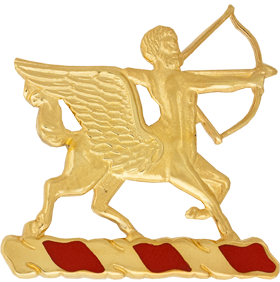 3rd Battalion, 6th Field Artillery Regiment