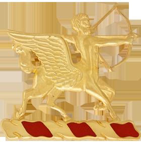 2nd Battalion, 6th Field Artillery Regiment
