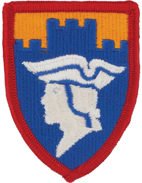 7th Army Reserve Command (7th ARCOM)
