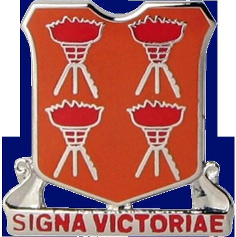447th Signal Battalion, 15th Signal Brigade (Cadre) Fort Gordon, GA