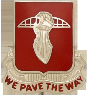 17th Engineer Battalion