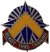 7th Army Joint Multinational Training Command
