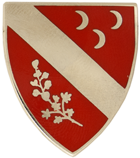 2nd Battalion, 7th Field Artillery Regiment