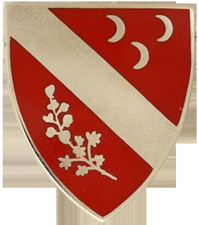 3rd Battalion, 7th Field Artillery Regiment