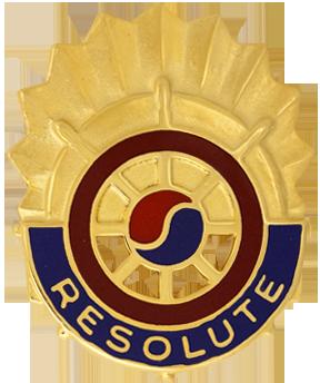 7th Sustainment Brigade