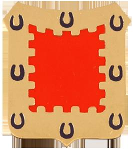 8th Engineer Battalion