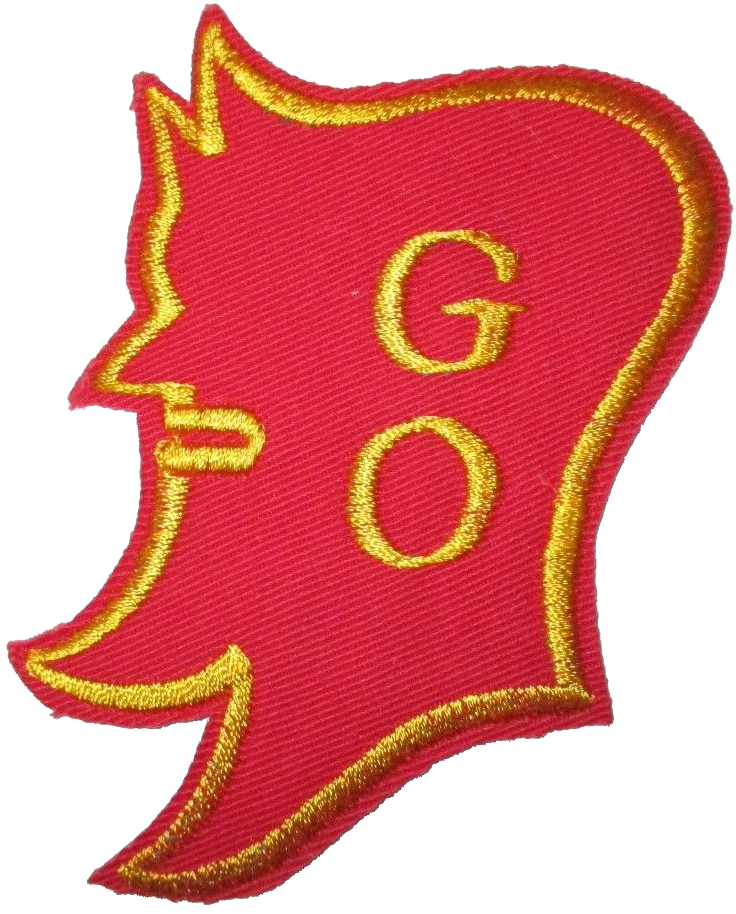 3rd Brigade, 9th Infantry Division