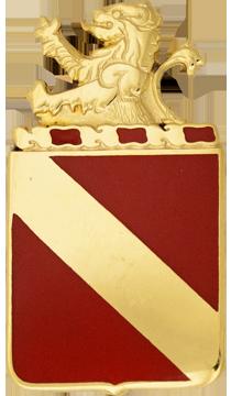 3rd Battalion, 35th Field Artillery