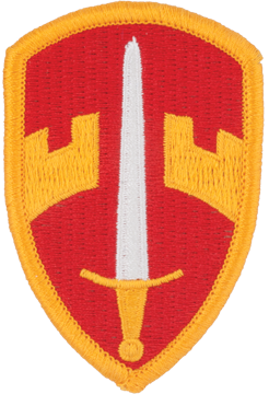 Military Assistance Command Vietnam MACV