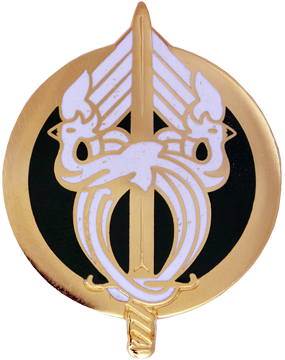 92d Military Police Battalion