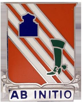 63rd Signal Battalion