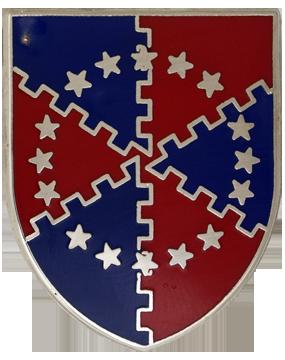 1st Battalion, 62nd Air Defense Artillery