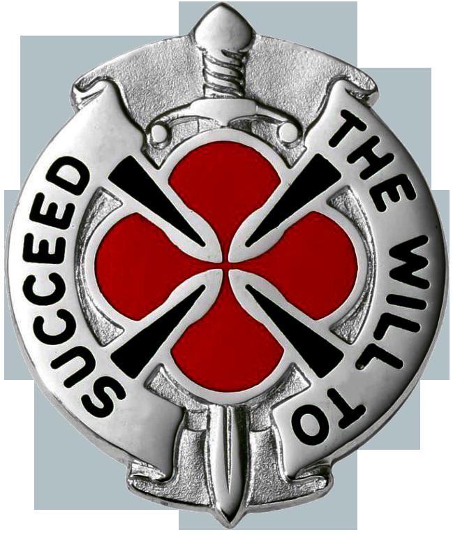39th Signal Battalion