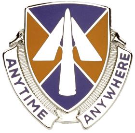 9th Aviation Battalion