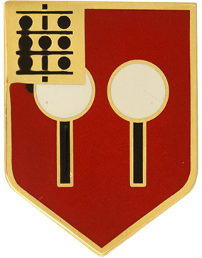 1st Battalion, 9th Field Artillery