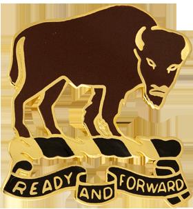 1st Squadron, 10th Cavalry