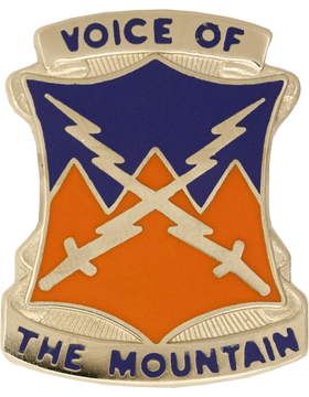 10th Signal Battalion
