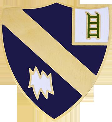 1st Battalion, 54th Infantry