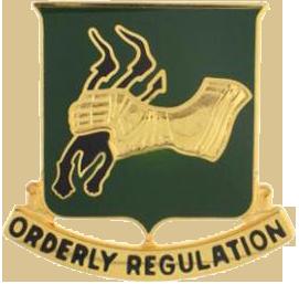 720th Military Police Battalion
