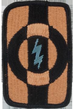 49th Quartermaster Group