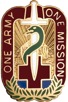 48th Combat Support Hospital