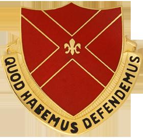 13th Air Defense Artillery Group