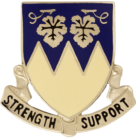 13th Corps Support Battalion