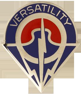 14th Combat Aviation Battalion (14th CAB)