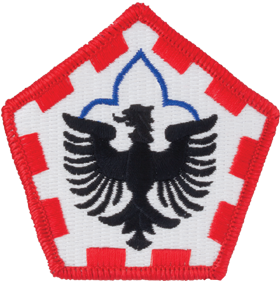 14th Engineer Battalion