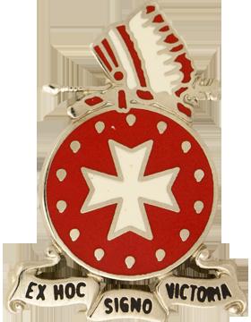 2nd Battalion, 14th Field Artillery