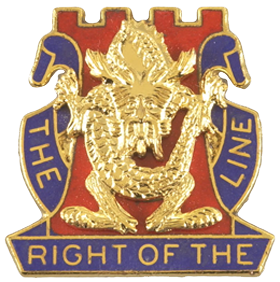 3rd Battalion, 14th Infantry Regiment