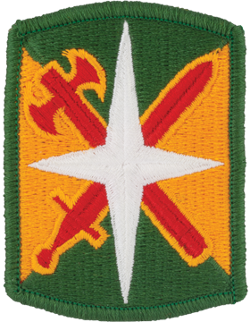 14th Military Police Brigade