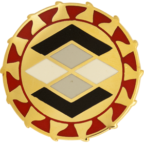 14th Psychological Operations Battalion, 7th Psychological Operations Group