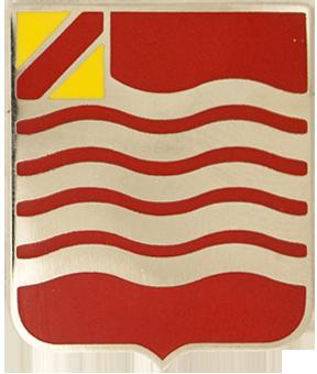 1st Battalion, 15th Field Artillery Regiment