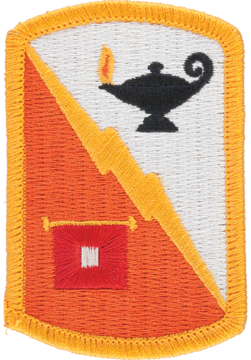 15th Signal Brigade